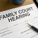 Queens Family Law Attorney