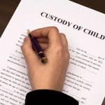 Child Custody Attorney In Queens