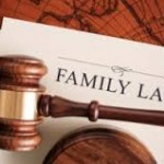 Family Law Attorney in Queens, NY