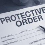 Orders of Protection Attorney In Queens NY